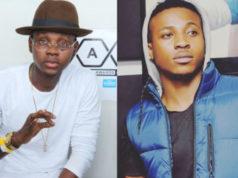 VIDEO: Sugarboy - Hola Hola - VIBES2LYRICS COM NIGERIA