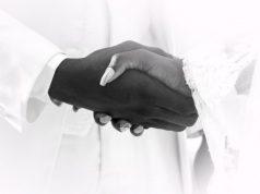 Tiwa Savage – All Over [LYRICS] - VIBES2LYRICS COM NIGERIA